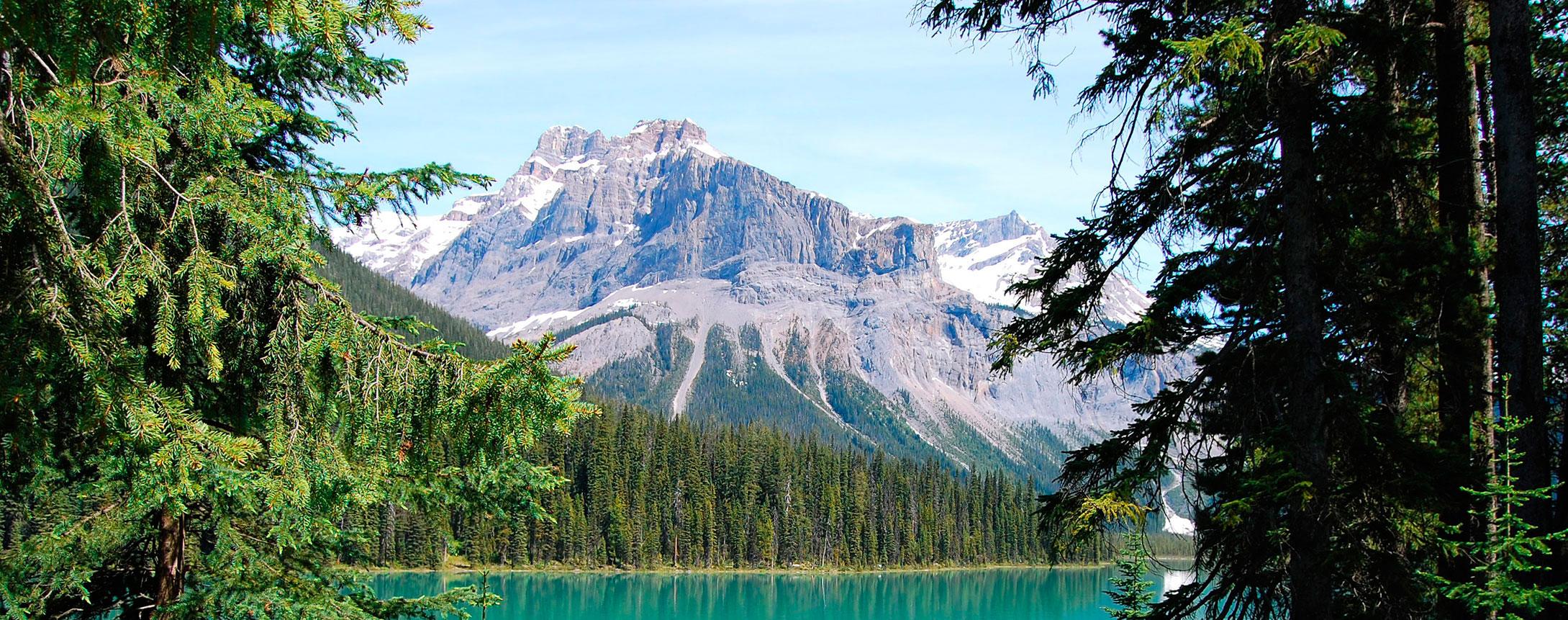 Viajar a Canadá: Consejos e información útil