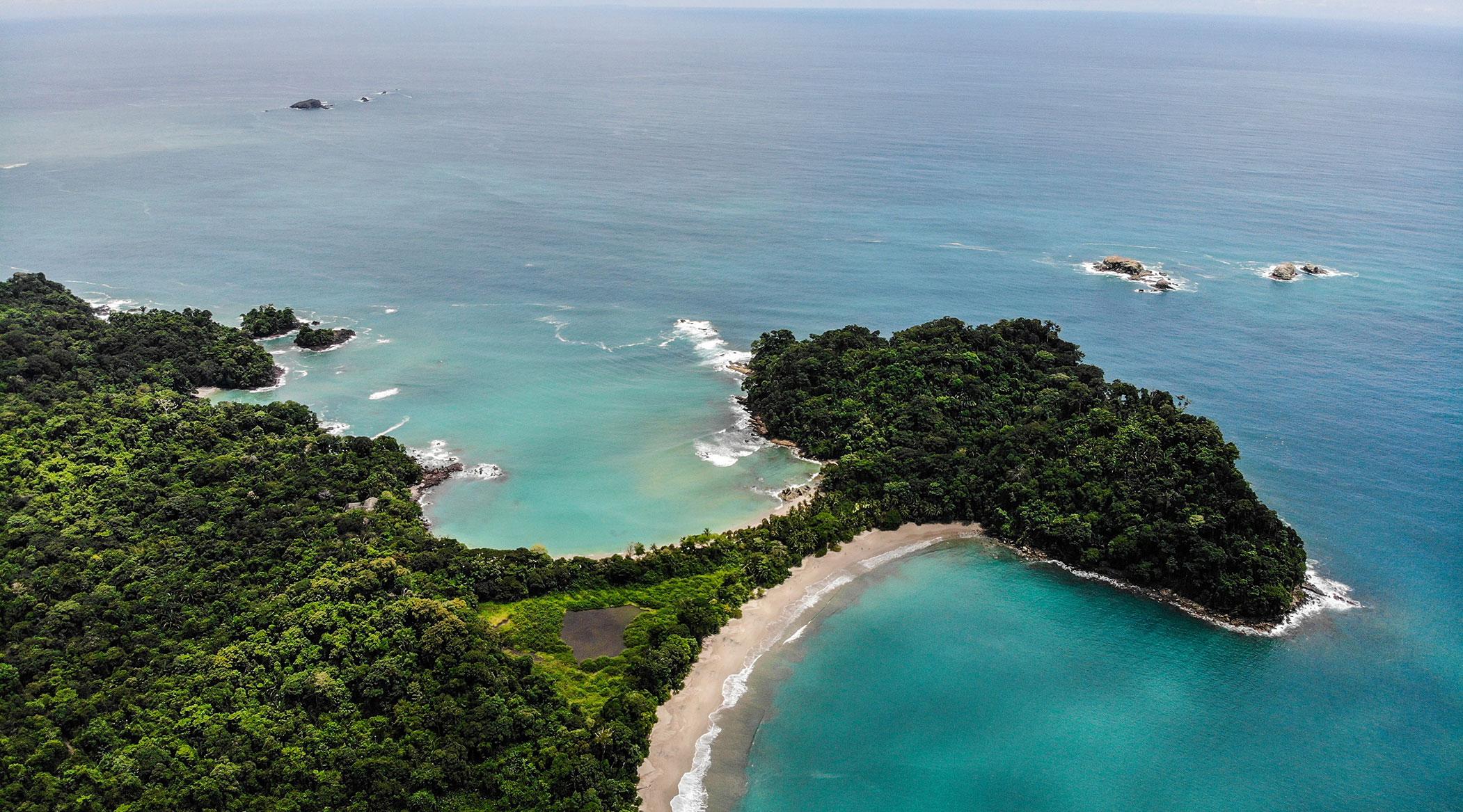 Viajar a Costa Rica: Consejos e información útil