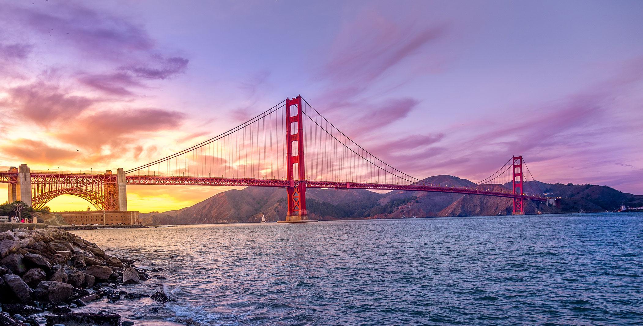 Viajar a Estados Unidos: Consejos e información útil