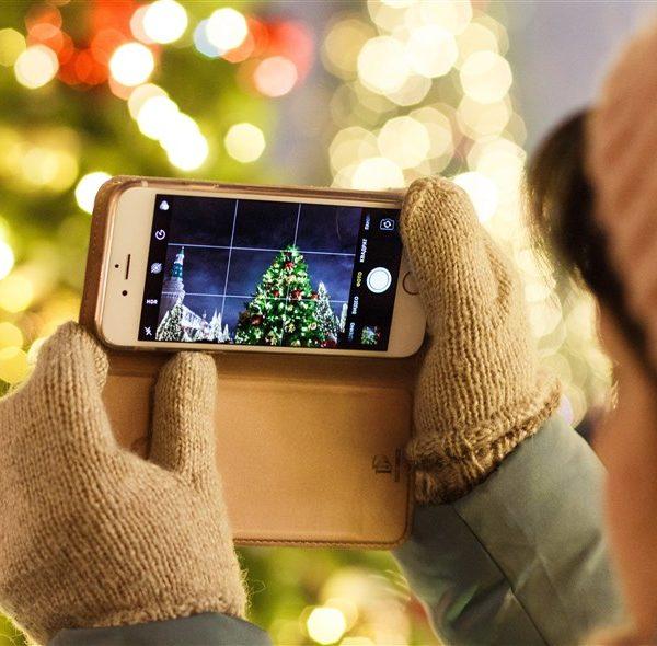 Navidad y Nochevieja