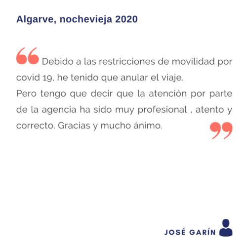 002-Opiniones-Algarve-001