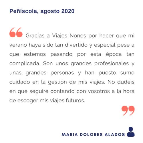 004-Opiniones-peñiscola-001