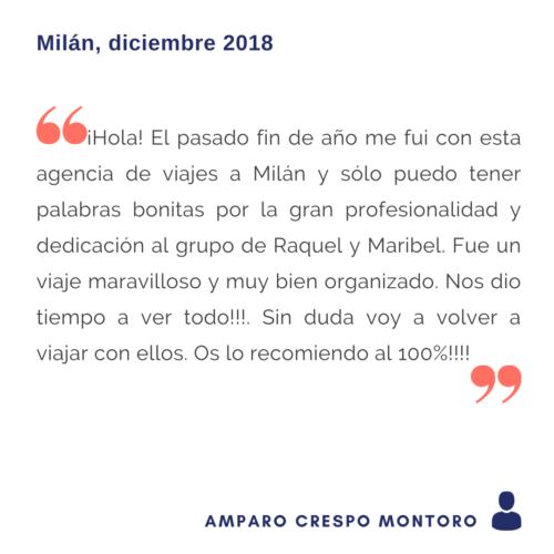 016-Opiniones-Milan-001