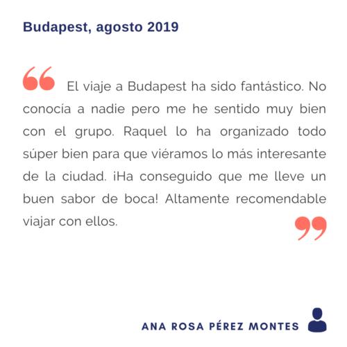 018-Opiniones-Budapest-001
