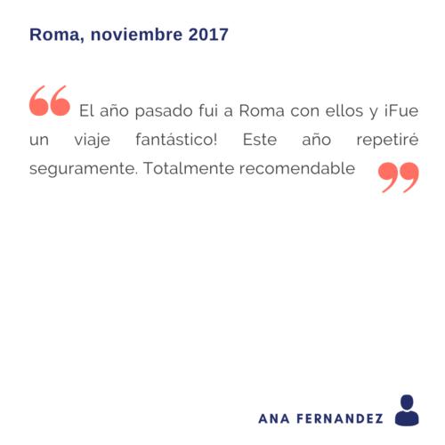 020-Opiniones-Roma-001
