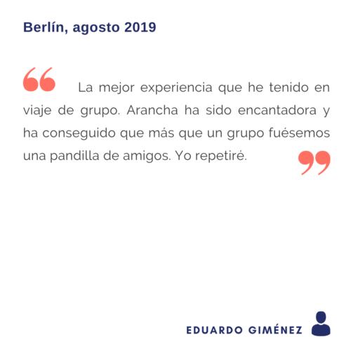 021-Opiniones-Berlin-005