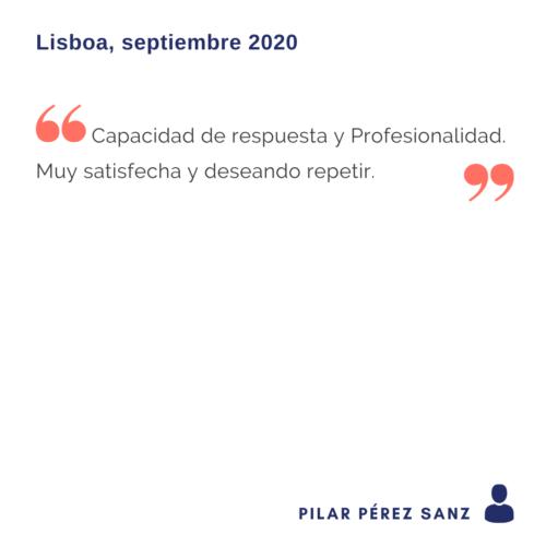 022-Opiniones-Lisboa-007