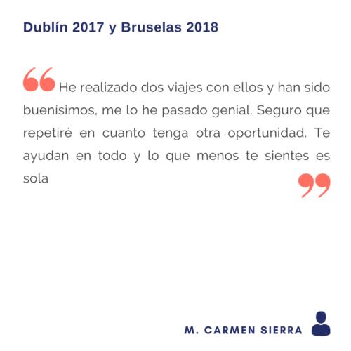025-Opiniones-Varios-006