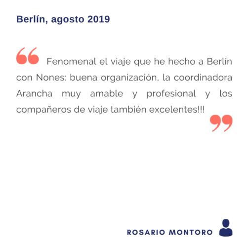 028-Opiniones-Berlin-008