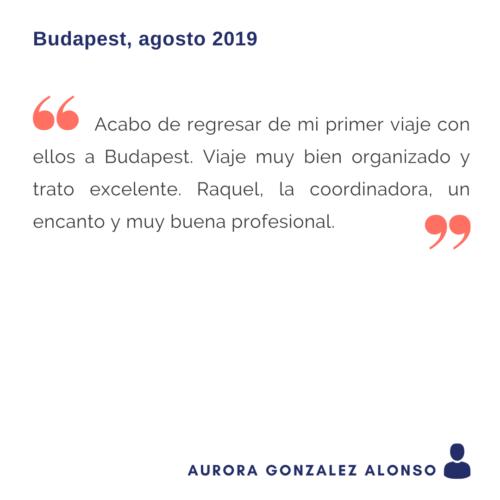 030-Opiniones-Budapest-002