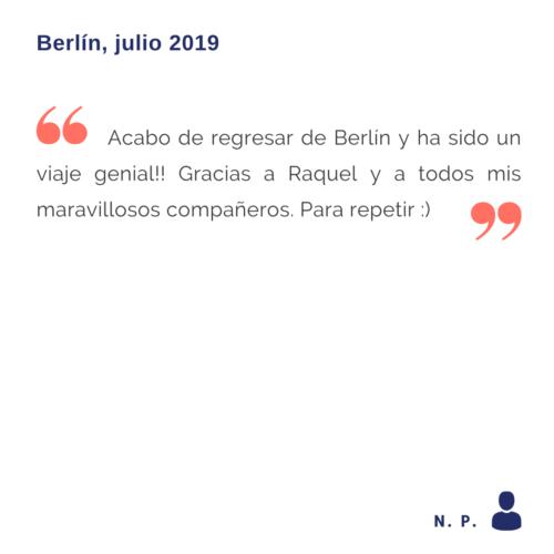 032-Opiniones-Berlin-010