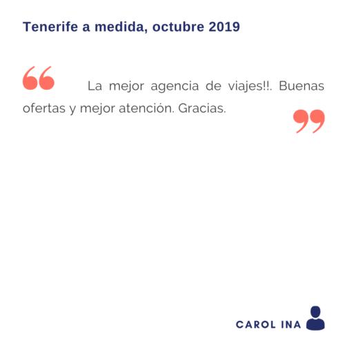 035-Opiniones-A-Medida-002