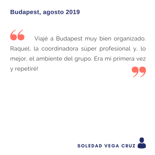 036-Opiniones-Budapest-003