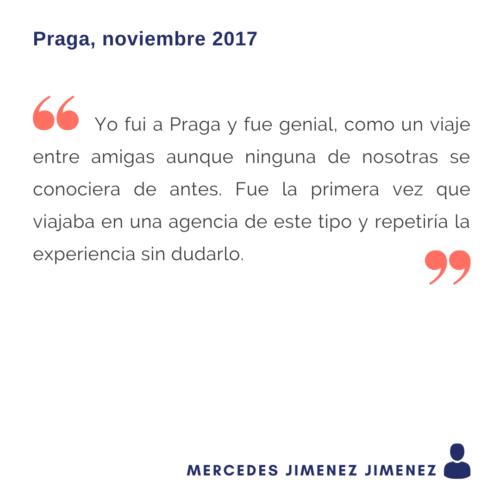 042-Opiniones-Praga-001
