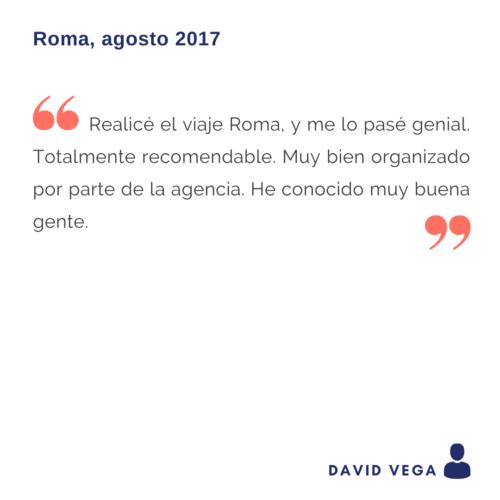045-Opiniones-Roma-002