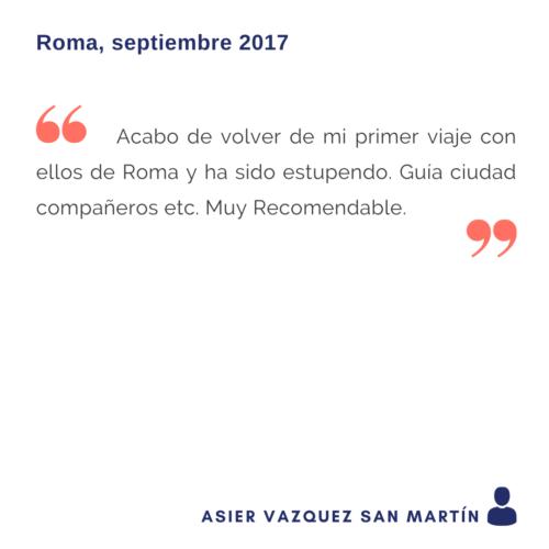 046-Opiniones-Roma-003
