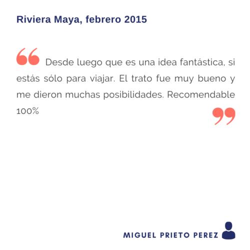 047-Opiniones-Riviera-Maya-001