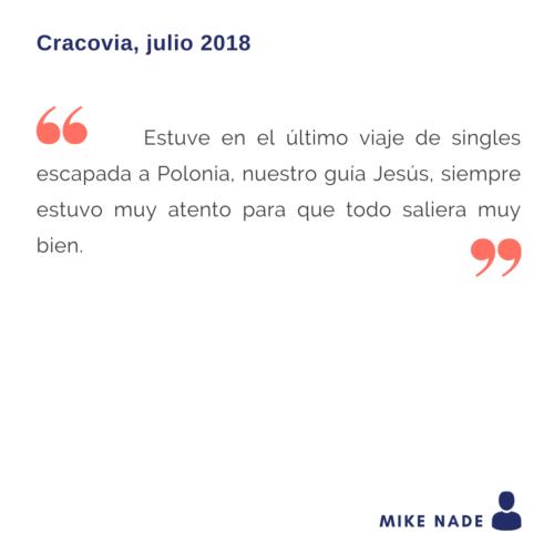 048-Opiniones-Cracovia-001