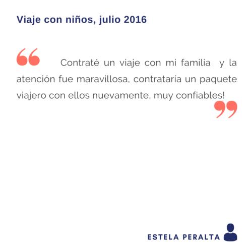 049-Opiniones-con-ninos-001