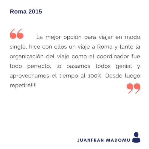 051-Opiniones-Roma-004