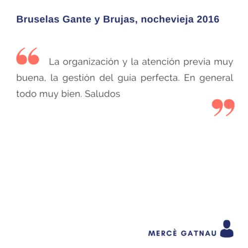 052-Opiniones-Bruselas-001
