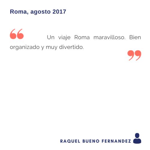 053-Opiniones-Roma-005