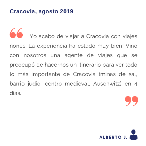060-Opiniones-Cracovia-002
