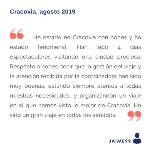 062-Opiniones-Cracovia-004