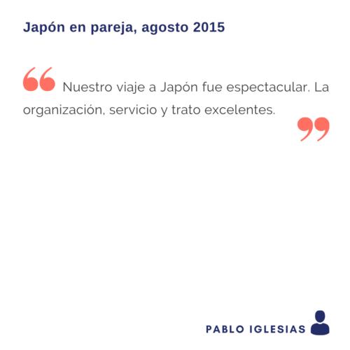 063-Opiniones-Japon-a-medida-004