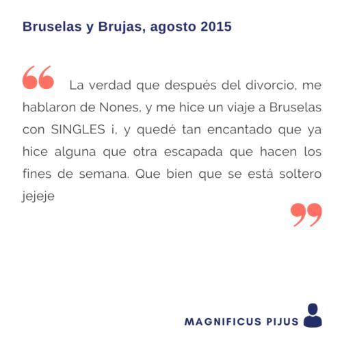 065-Opiniones-Bruselas-002