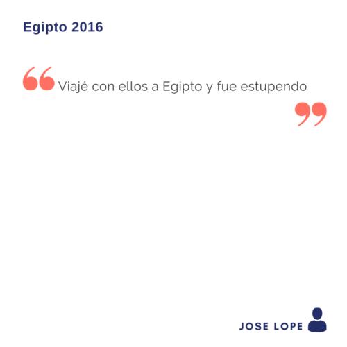066-Opiniones-Egipto-001