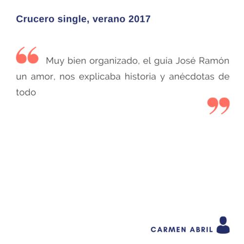 067-Opiniones-Crucero-001