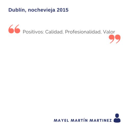 069-Opiniones-Dublin-001