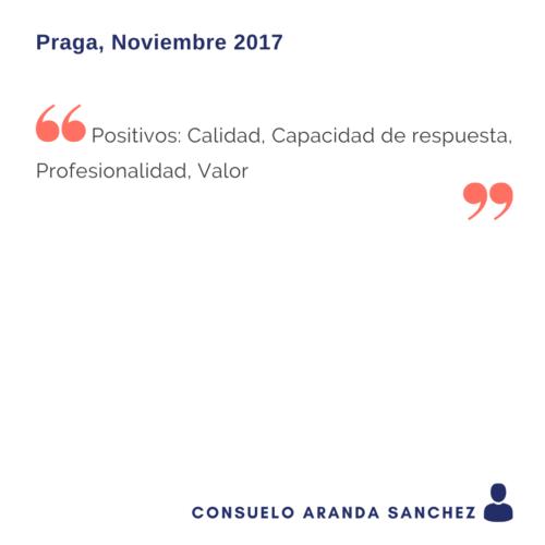 070-Opiniones-Praga-002