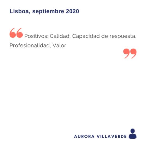 071-Opiniones-Lisboa-008