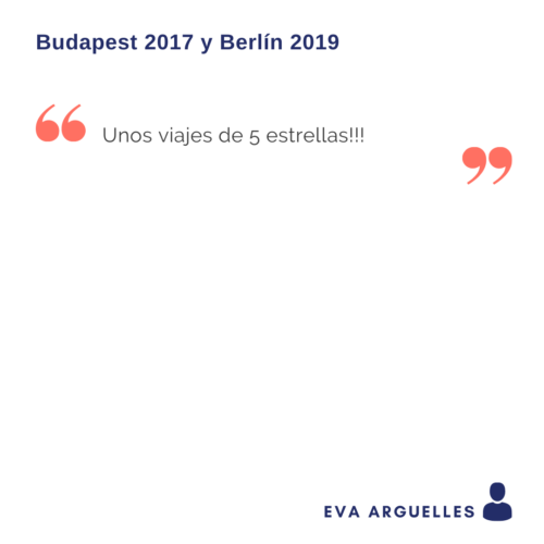 072-Opiniones-Budapest-Berlin-002