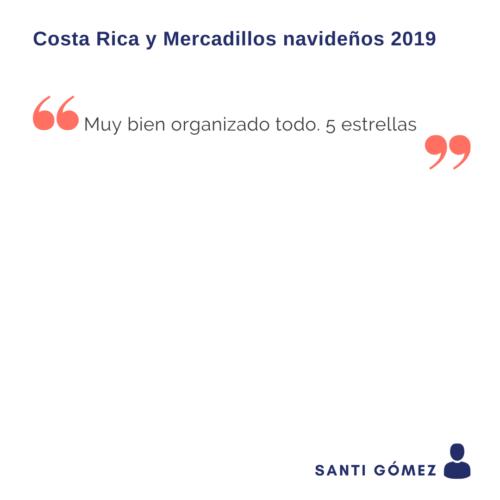 073-Opiniones-Costa-rica-alemania-001