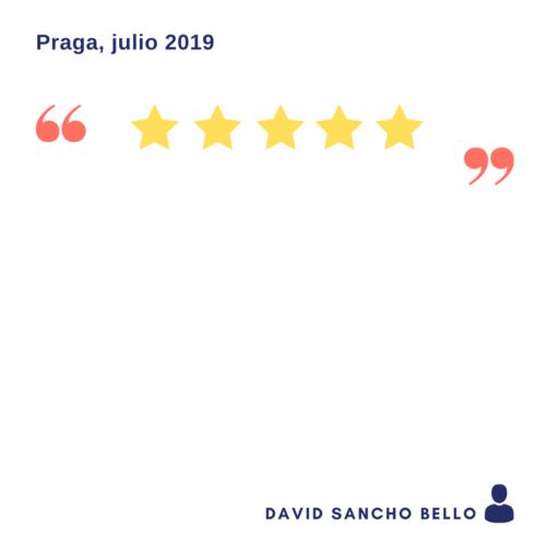 080-Opiniones-Praga-003