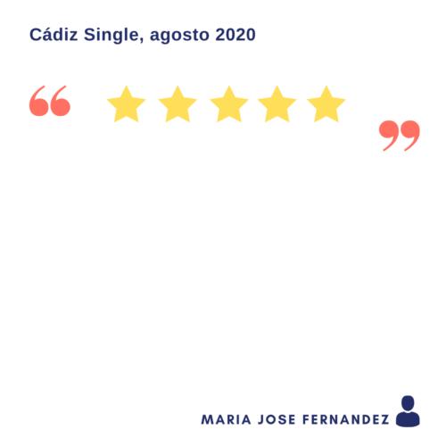 082-Opiniones-Cadiz-001