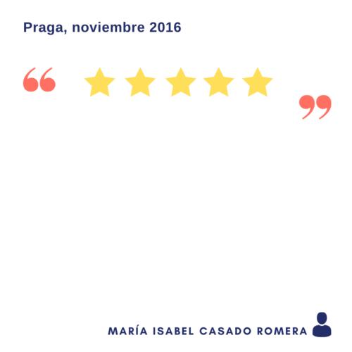 085-Opiniones-Praga-004