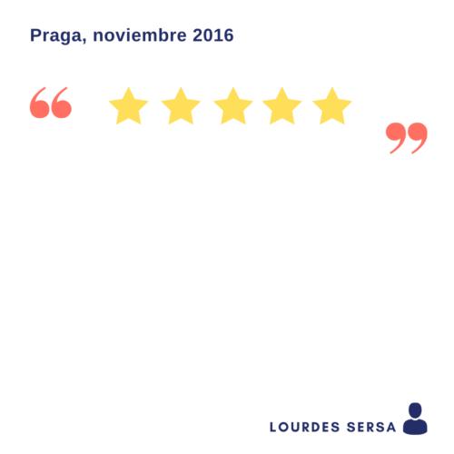 086-Opiniones-Praga-005