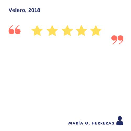 087-Opiniones-Veleros-002