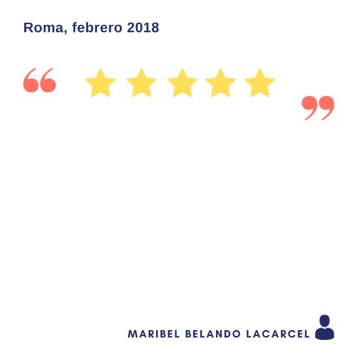 088-Opiniones-Roma-007