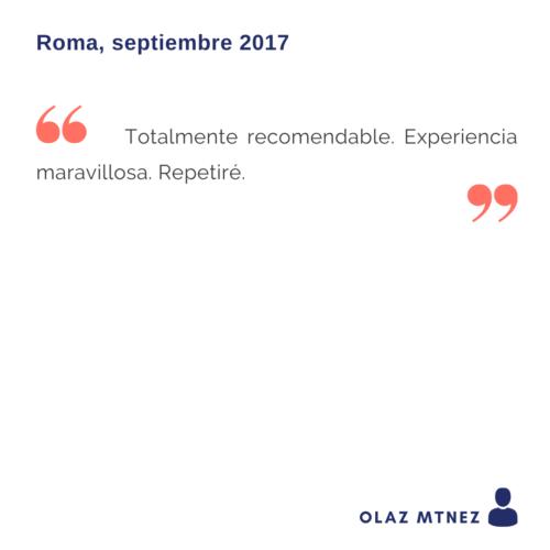 090-Opiniones-Roma-006
