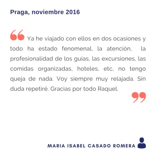 092-Opiniones-Praga-006